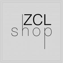 ZCL Shop