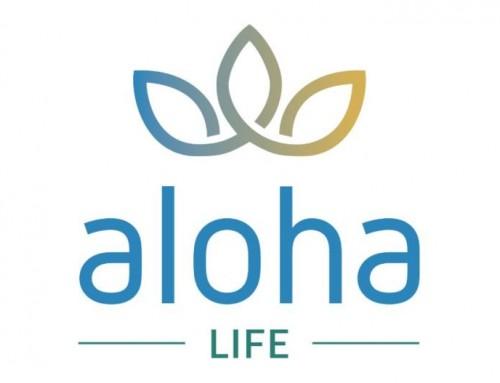 Aloha Life lança plano acessível e comemora sucesso em seu primeiro mês