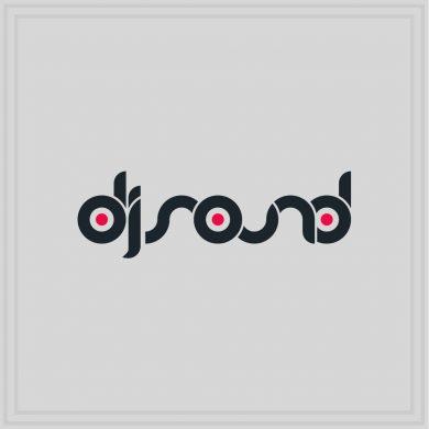 Loja DJ Sound