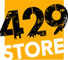 429 Store