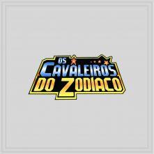 Loja Cavaleiros do Zodíaco