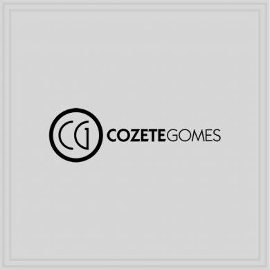 Loja Cozete Gomes