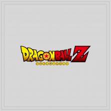 Loja Dragon Ball