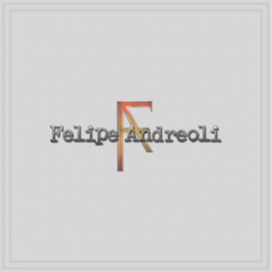 Loja Felipe Andreoli