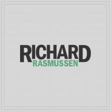 Loja Richard Rasmussen