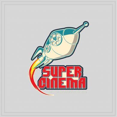 Loja Super Cinema
