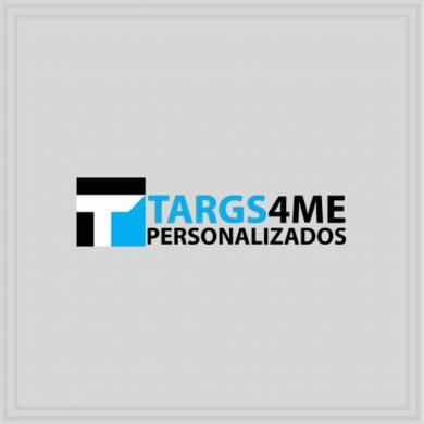 TARGS4ME