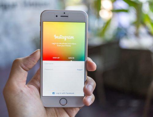 Como ter sucesso no Instagram – biografia e dicas, detalhes importantes para o sucesso