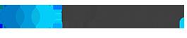 URL Company Logo